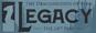 Dragonriders of Pern: Legacy
