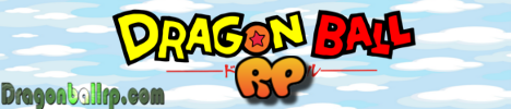 Dragonball RP