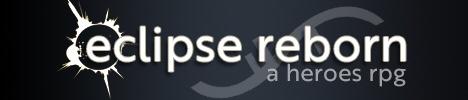 Eclipse Reborn - A Heroes OC RPG