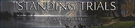 Standing Trials
