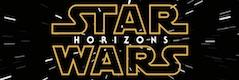 Star Wars: Horizons