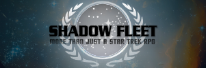 Shadow Fleet