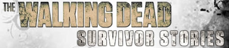 The Walking Dead: Survivor Stories