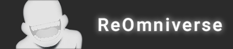 ReOmniverse