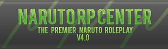 Naruto RP Center
