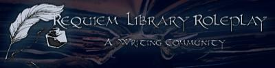 Requiem Library