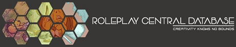 Roleplay Central Database