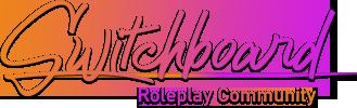 Switchboard RP Hub