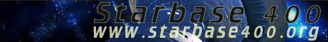 Starbase 400