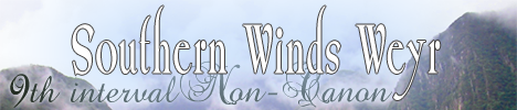 Southern Winds Weyr