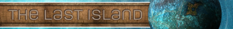 The Last Island