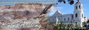 Sonora Academy