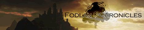 Fodlan Chronicles