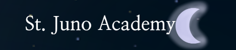 St. Juno Academy