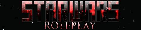 SWRP: Darkverse