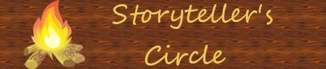 Storyteller's Circle