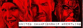 United Championship Wrestling.