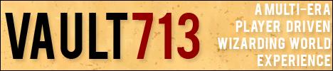 Vault 713