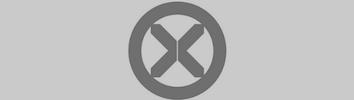 X-Men: Inception