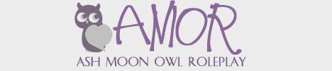 Ash Moon Owl Roleplay