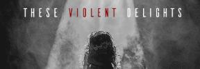 these violent delights [jcink]