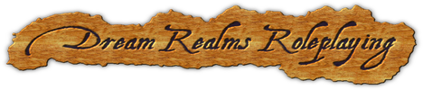 Dream Realms Roleplaying