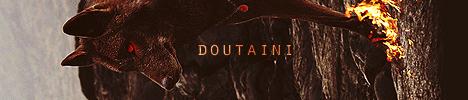 Doutaini