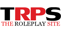 The Roleplay Site