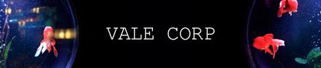 Vale Corp