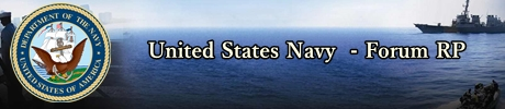 United States Navy Forum Roleplay