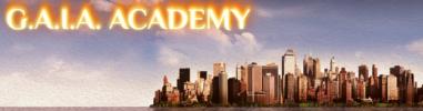 G.A.I.A. Academy