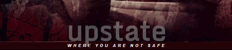 ♥ UPSTATE ♥