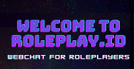Roleplay.ID