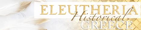 Eleutheria - Historical Greece