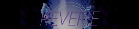 Reverie - A Modern Fantasy Panfandom