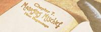 Managing Mischief