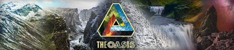 """The OASIS 