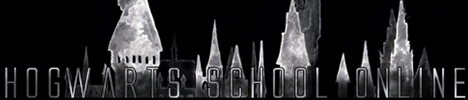 Hogwarts School Online