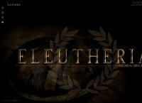 Eleutheria - Historical Greece