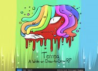 Terrea a role play, pet site, breeding game and more